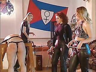 THE OTHER WORLD KINGDOM (OWK) hardcore bdsm femdom