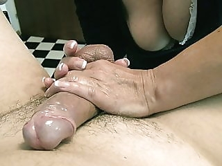 Deep fist, double fisting, shaving, nurse, doctor anal close-up bdsm