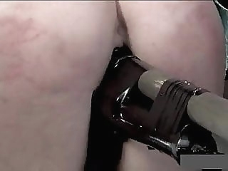 Humilitating Orgasmus bdsm squirting bisexual