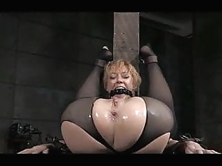 DZ FANTASTIK MATURE BDSM anal mature bdsm