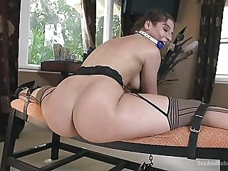Sexual Objectification anal bdsm hd videos
