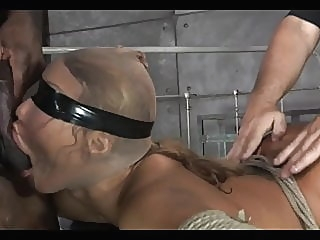 BEST MILF SLUT EVER!!! pornstar bdsm creampie