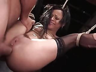 hot fuckslave hardcore bdsm top rated