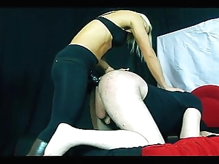 Love some Zita amateur anal bdsm
