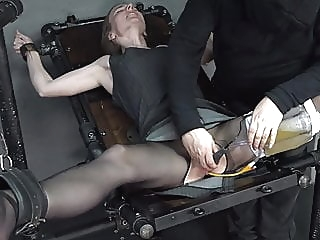 Pee Fetish bdsm hd videos slave