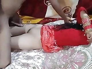 Bhabhi ko chod dala hardcore handjob femdom