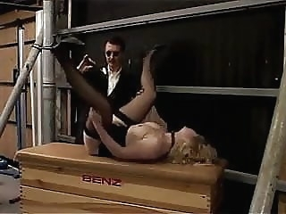 3767516 master and slave 3 by master sex toy bdsm french