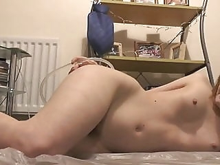 enema girl bdsm