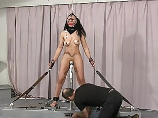 Sex Device Pleasure Torture hardcore bdsm hd videos